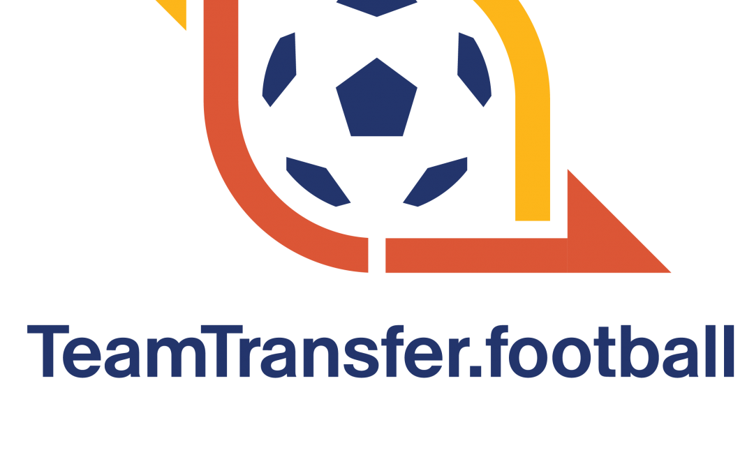 Sito Teamtransfer.football