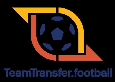 Sito Teamtransfer.football