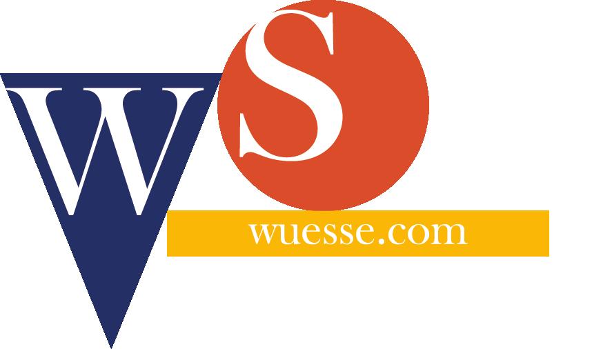 Wuesse.com